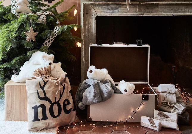 Alinéa : 25 idées déco à piquer à la collection Noël