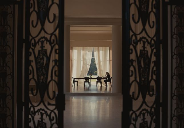 Découvrez qui est l'égérie de la nouvelle campagne de Zara Home