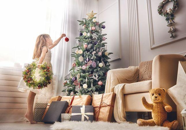 Noël : décorer votre maison tôt vous rendra plus heureux !