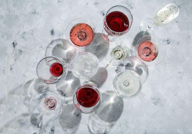 Foire aux vins 2019 : toutes les dates par enseigne et sur internet