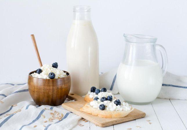 Faut-il vraiment arrêter les produits laitiers ?