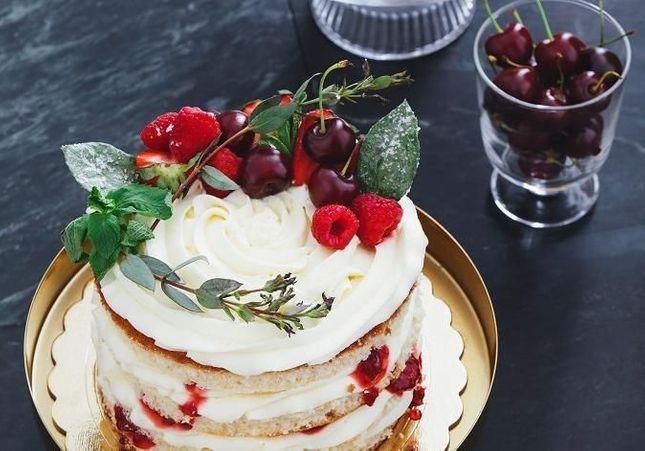 Comment réussir un layer cake ?