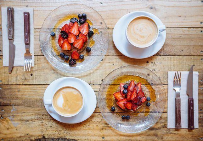 Et si le petit-déjeuner était responsable de notre stress ?