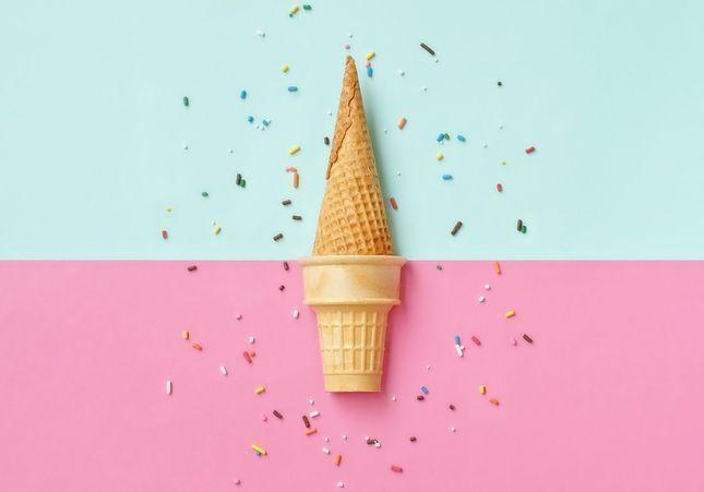 5 tendances de glaces originales dont vous allez entendre parler tout l'été