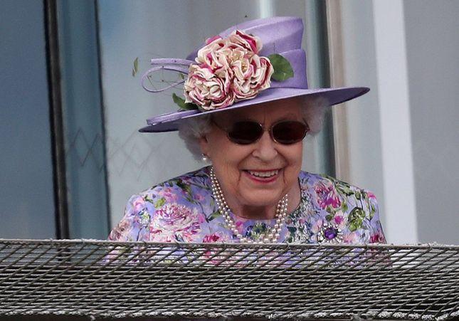 Les étranges habitudes alimentaires de la reine d'Angleterre
