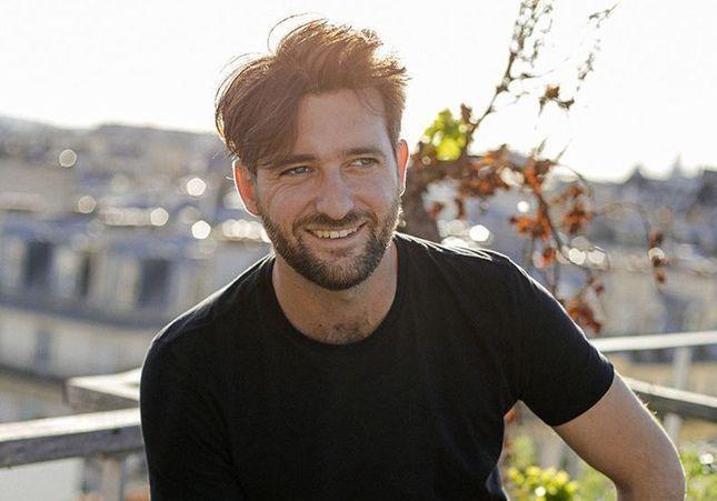 L'entrepreneur Luca Pronzato se confie dans « A Poêle »