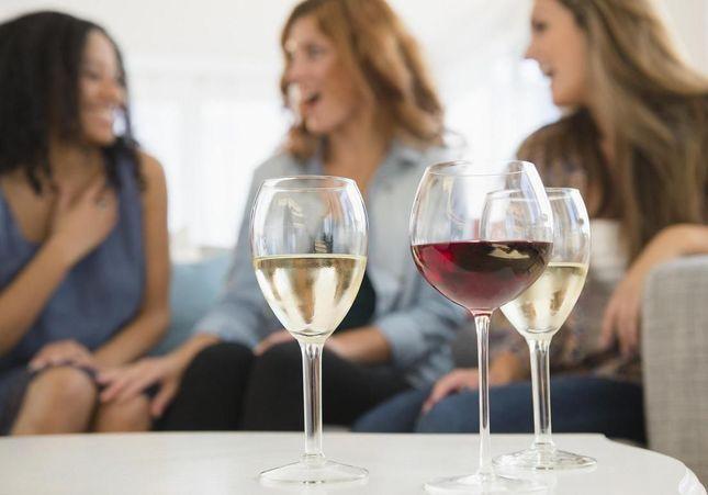 Que se passe-t-il sur notre corps si on ne boit plus d'alcool pendant 1 mois ?