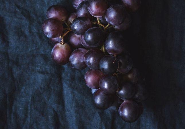Le raisin de table : le saviez-vous ?