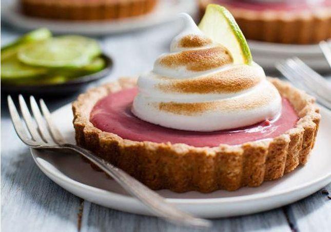 7 astuces pour faire une pâte à tarte sans gluten