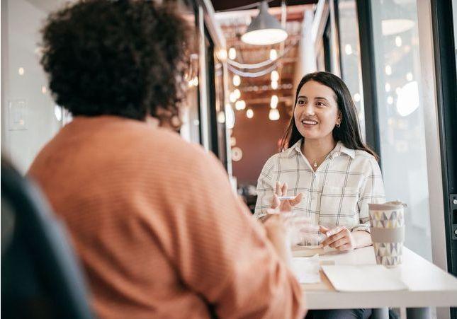 Comment préparer un entretien d'embauche ?