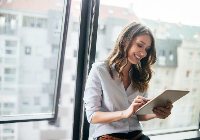ELLE Active 100 % digital : mode d'emploi