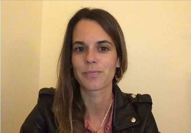 ELLE Campus : « Les femmes dans la tech : dénoncer les clichés »