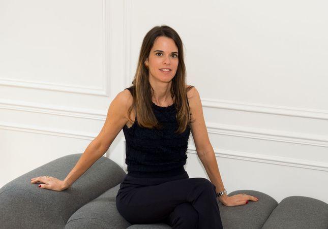 « Intraprendre, c'est un état d'esprit », Caroline Thelier, Directrice PayPal Europe du Sud