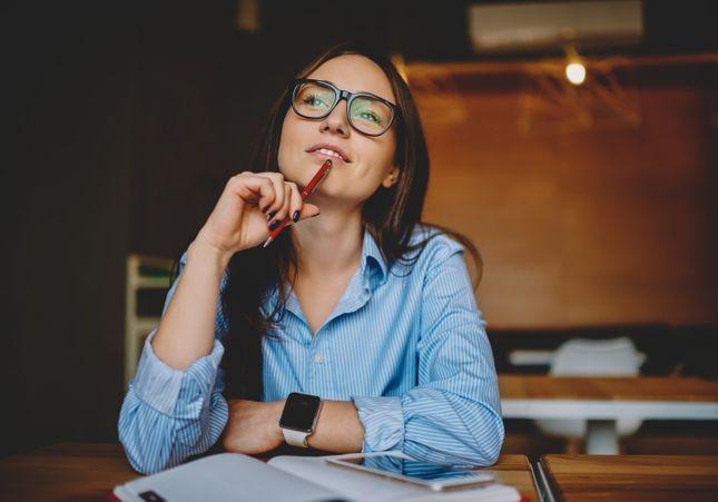 Quizz Pôle emploi : quelle formation pour moi ?