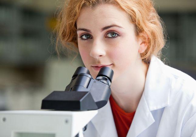« Une recherche plurielle est une recherche de meilleure qualité » : Comment les femmes scientifiques révolutionnent la recherche