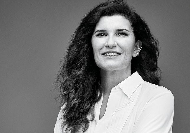 Delphine Viguier-Hovasse : « La beauté donne de la puissance aux femmes »