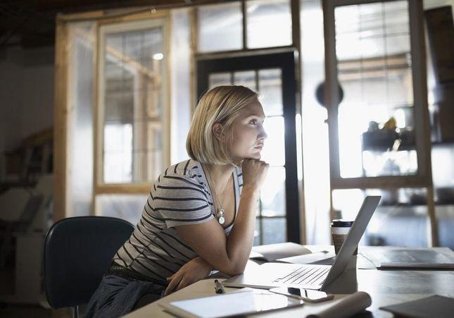 Huit erreurs que vous ne ferez plus quand vous cherchez du travail