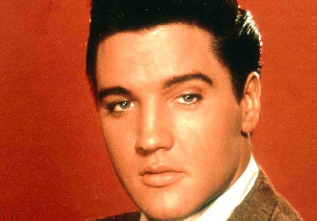 Elvis Presley : l'acteur qui va l'incarner au cinéma lui ressemble vraiment !