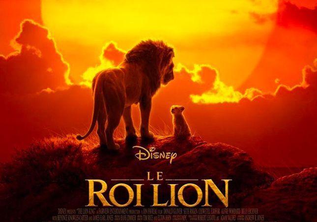 Le Roi Lion est-il à la hauteur du film d'animation de 1994 ?