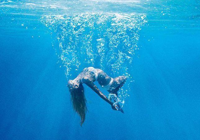 «Under the Silver Lake» : le film le plus jouissif de l'été !