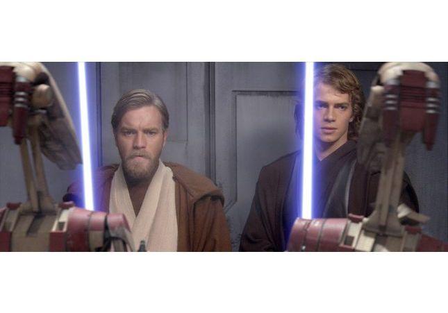 Star Wars : ces acteurs qui ont raté un rôle