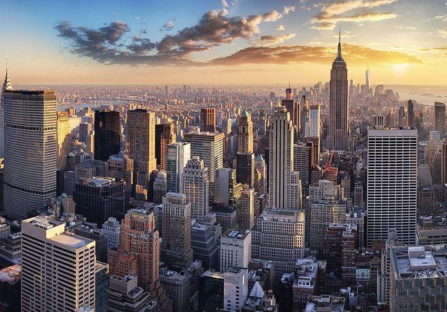 Rio, Sydney, Montréal… Ces villes qu'on pense être des capitales