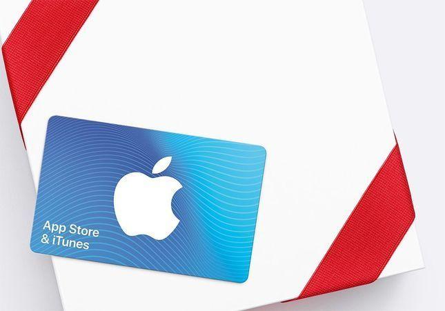 Black Friday Apple : les meilleures offres pour les iPhones, iPad et Apple Watch