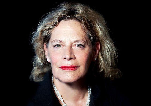 Deborah Levy, l'autobiographie en mouvement