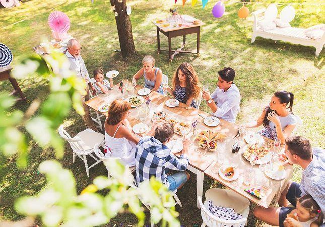 « Ensemble. Tous ensemble » : la nouvelle de l'été de Charlye Ménétrier McGrath