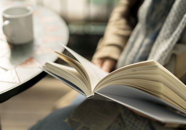 Voici les 10 auteurs préférés des Français (et il y a quelques surprises)