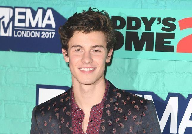 3 Choses à savoir sur Shawn Mendes