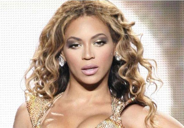 Découvrez avec quel grand artiste Beyoncé collabore sur un nouveau titre !