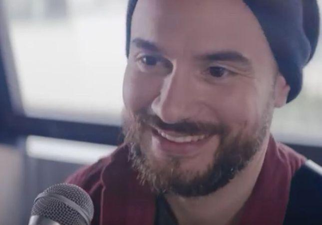 Le clip de la semaine : «May We Meet Again» de Brothers