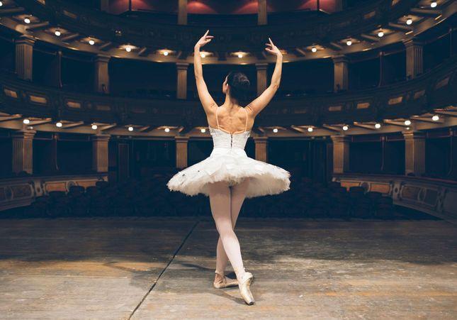 Work(s) : le podcast qui vous invite dans l'intimité de l'Opéra de Paris