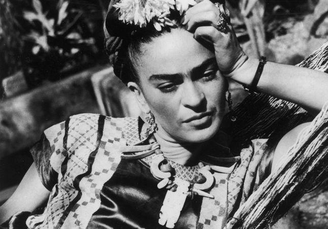 Frida Kahlo : pourquoi est-elle le phénomène de l'automne ?