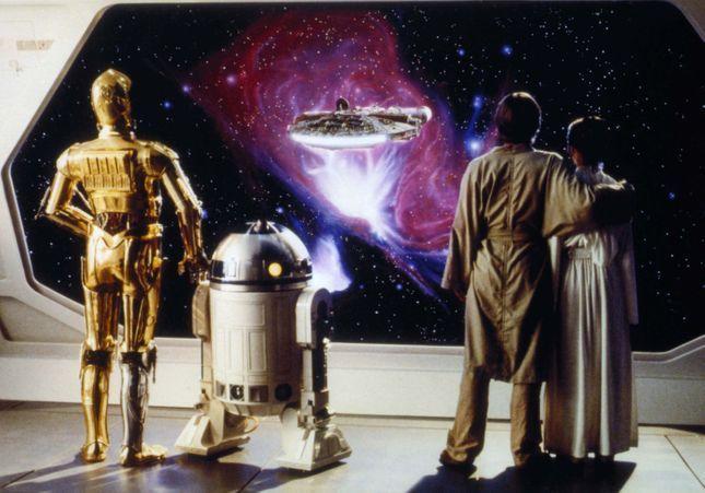 Star Wars : 12 idées cadeaux pour que la force soit (toujours) avec vous