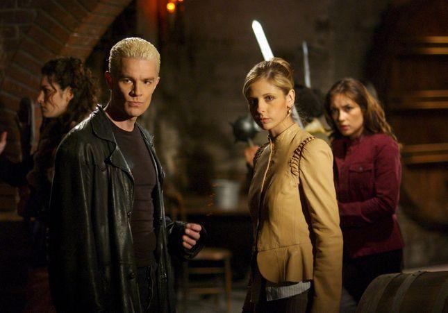 Avec Canal+ Séries : Netflix a un nouveau concurrent