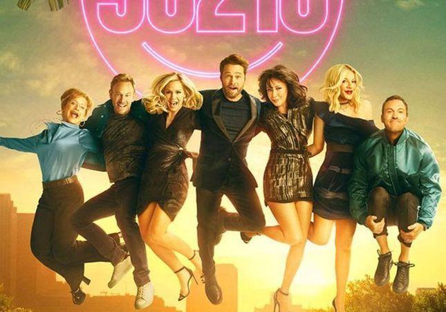 Beverly Hills (BH90210) : quelle date de diffusion pour la saison 2 ?
