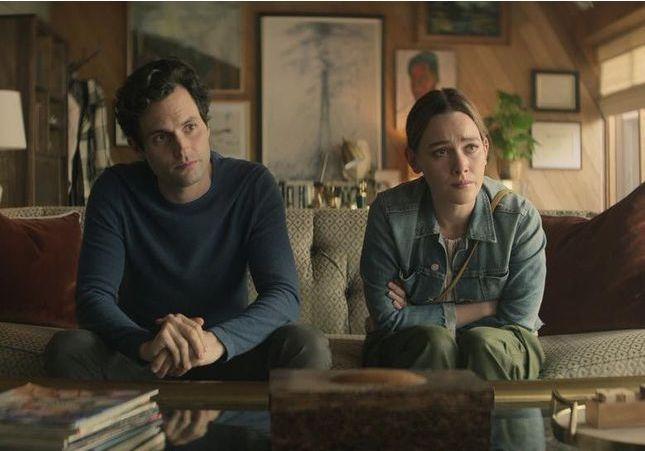 8 films et séries à regarder si vous aimez « You » sur Netflix