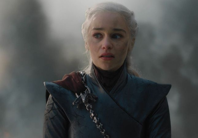 Game of Thrones saison 8 épisode 6 : qui est monté sur le Trône de Fer ?