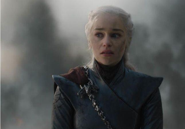 Game of Thrones Saison 8 : un gros coup dur avant la fin de la série