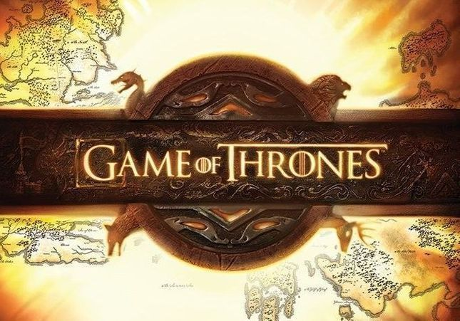 Game of Thrones Saison 8 : une information majeure dévoilée