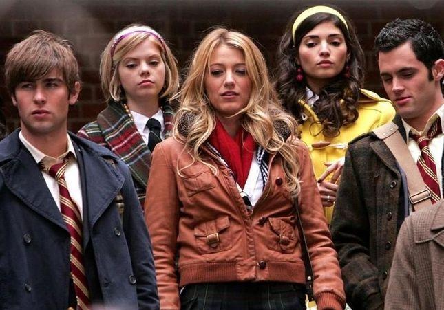 Gossip Girl : quelle actrice de la série originale fait une apparition dans le reboot ?