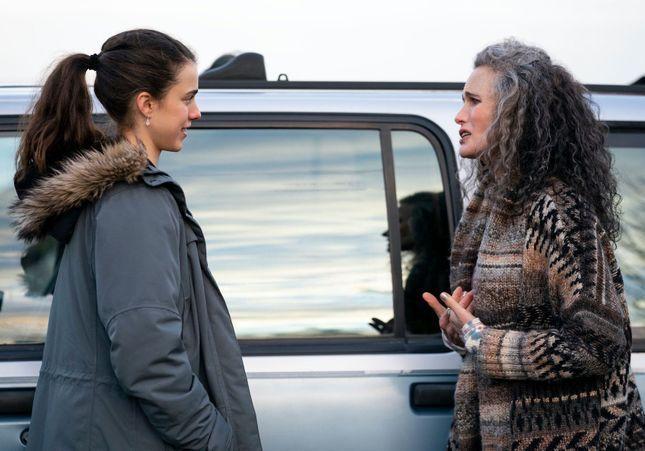 Maid : savez-vous quel lien unit les deux actrices principales dans la vraie vie ?