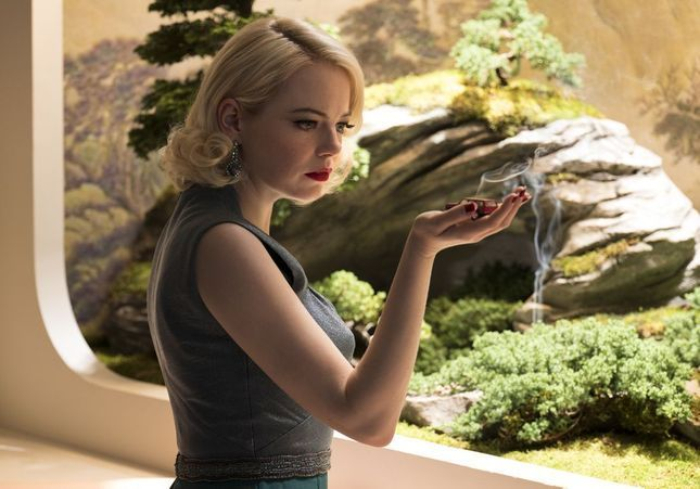 « Maniac » : notre avis sur la nouvelle série de Netflix