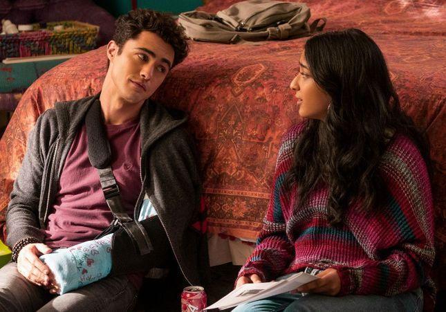 Mes premières fois : la série Netflix aura-t-elle une saison 3 ?