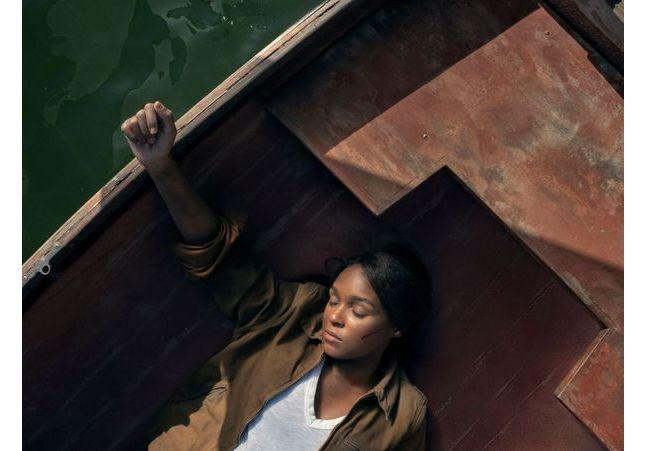 Que vaut « Homecoming » (saison 2) sur Amazon Prime Video ?