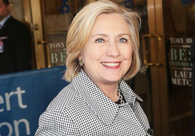 « The Woman's Hour » : Hillary Clinton et Steven Spielberg vont co-produire une série sur le droit de vote des femmes