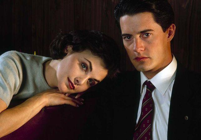 Twin Peaks : pourquoi on se précipite sur la saison 3
