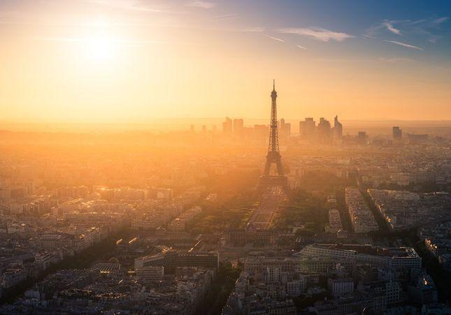 Nuit Blanche à Paris : 5 sorties à ne pas rater